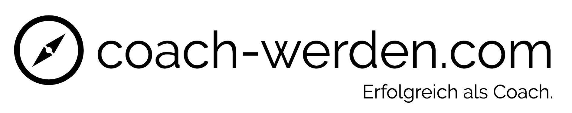 coach-werden.com logo