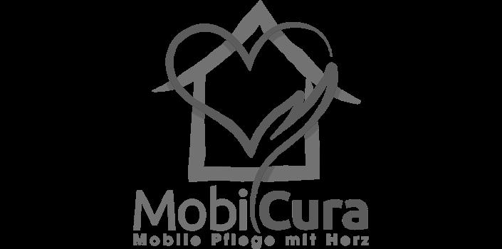 MobiCura