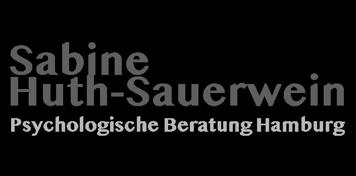 Sabine-Huth-Sauerwein