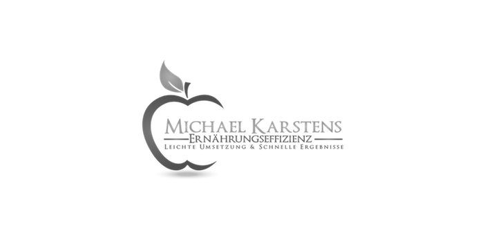 michael-karstens-ernaehrungsberatung