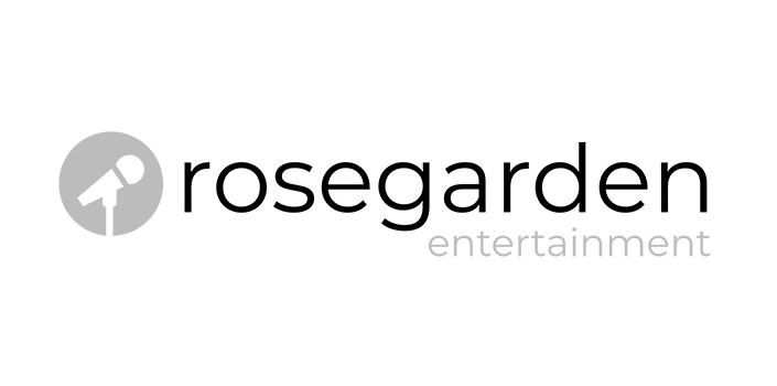 rosegarden-entertainment.com
