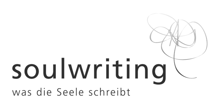 soulwriting
